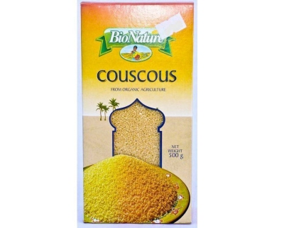 how to cook whole wheat french couscous